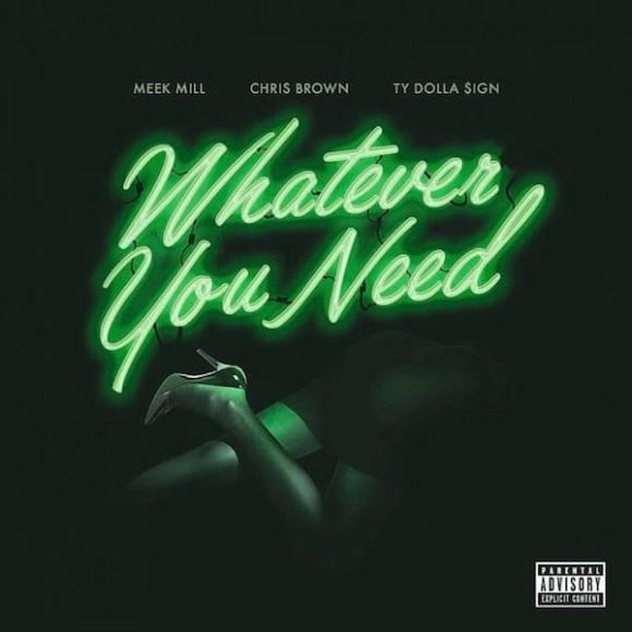 meek-mill-whatever-you-need-s
