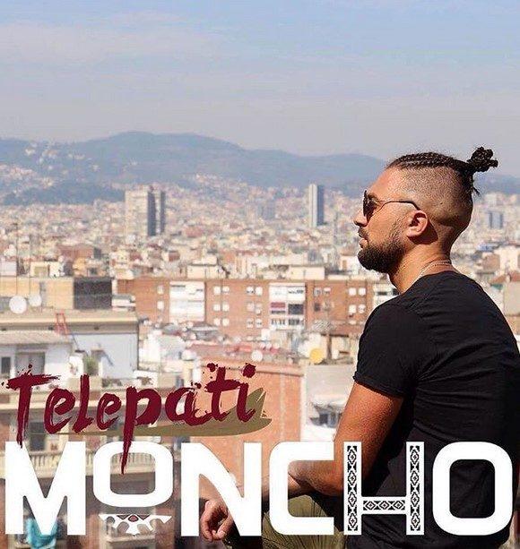 moncho-telepati-S