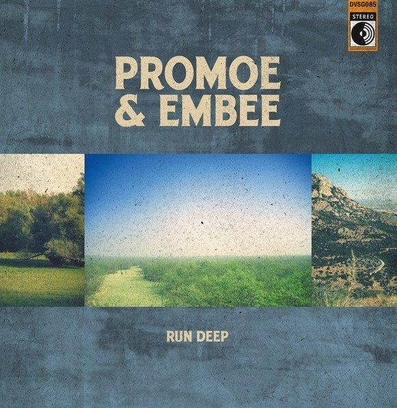 promoe-embee-run-deep-S