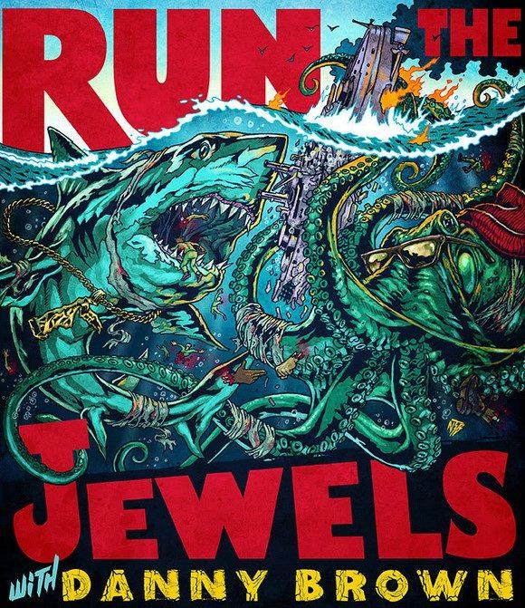 run-the-jewels-danny-S