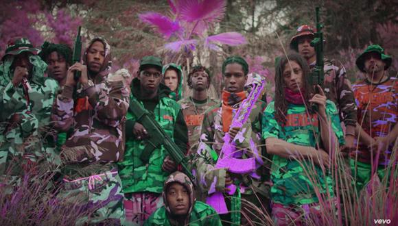 A$AP-Ant-A$AP-Mob-Cozy-Tapes-S
