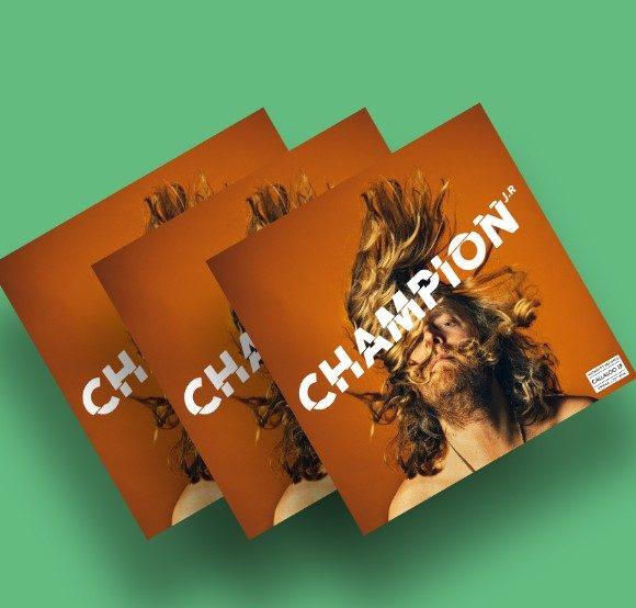 champion-jr-calla-S