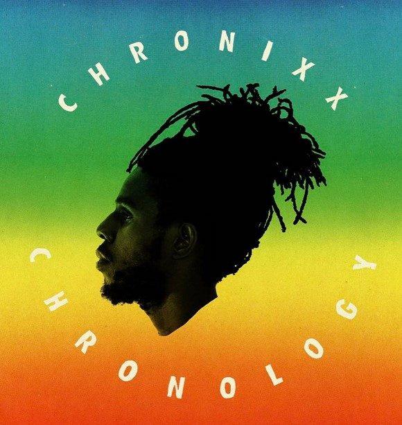 chronixx-album-S