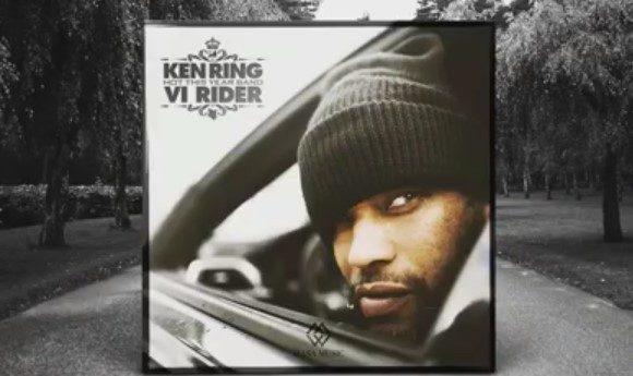 ken-ring-rider-LS