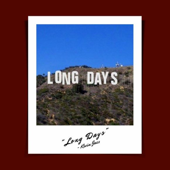 kevin-long-days-S