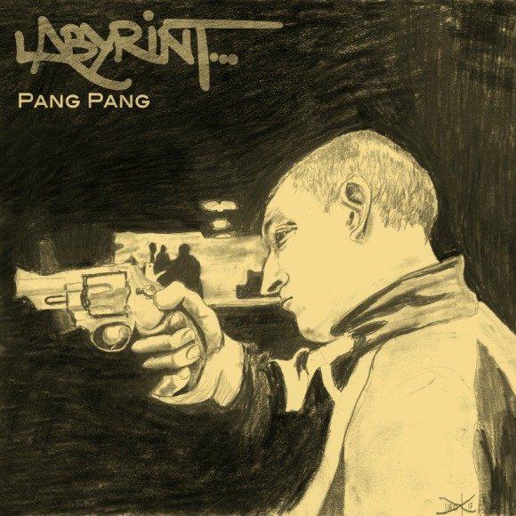 labyrint-pang-pang-S