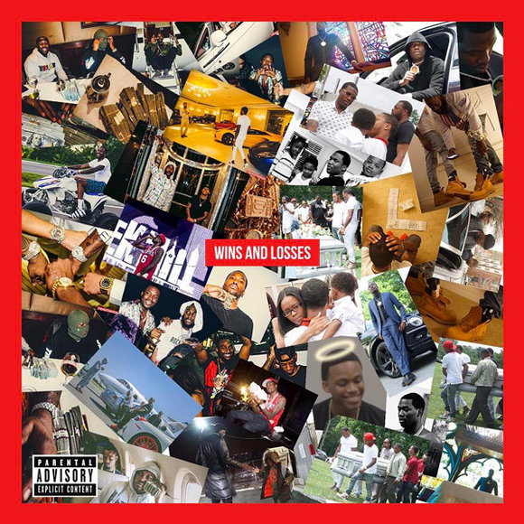Meek-Mill-Wins-And-Losses-S
