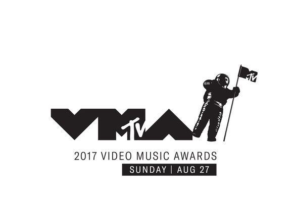 MTV-VMA-2017-S