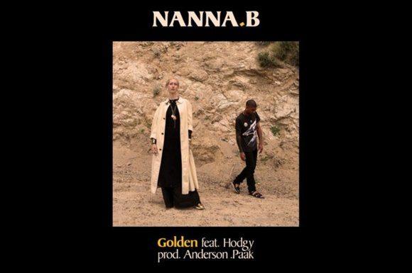 Nanna-B-Hodgy-Paak-Golden-S