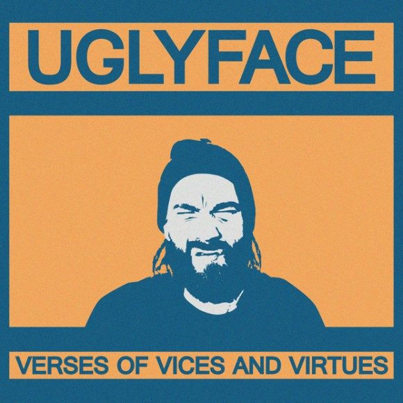 uglyface-verses-S