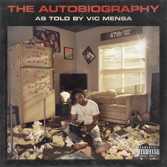 Vic-Mensa-Debutalbum-The-Autobiography-S