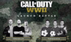 callofduty-WWII-KeyVisual-square kopia