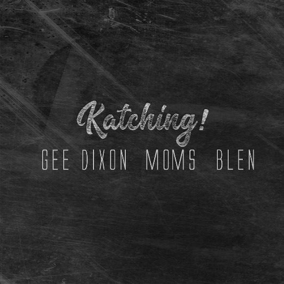 Dixon-Moms-Blen-Katching-S