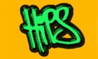 Hips-2017-L