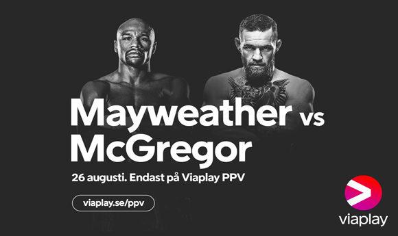 Mayweather-vs-McGregor