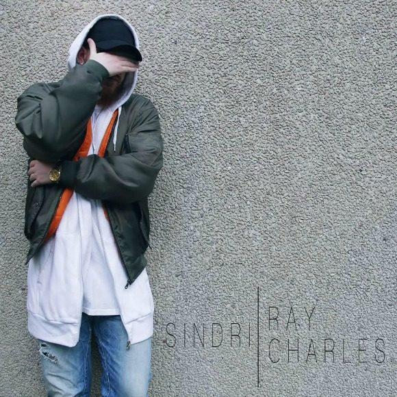 Sindri-Ray-Charles-S