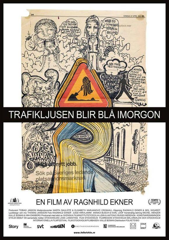 Trafikljusen-Film-S