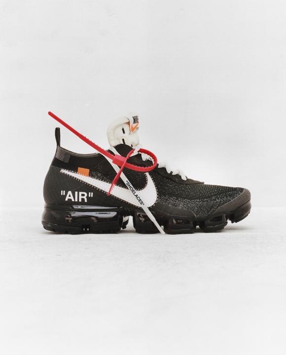 Virgil-Abloh-Nike-The10-10_73198