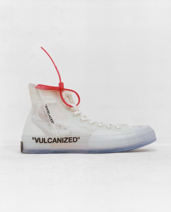 Virgil-Abloh-Nike-The10-11_73196