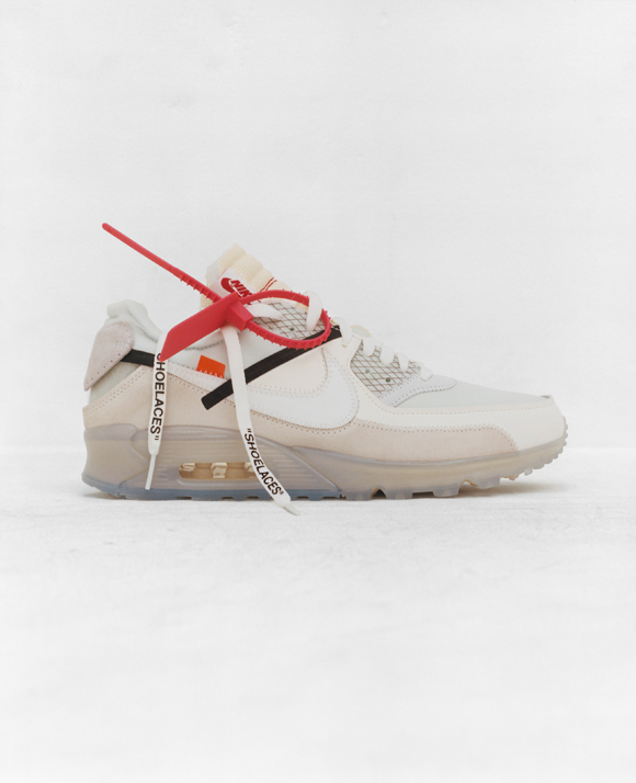 Virgil-Abloh-Nike-The10-6_73190
