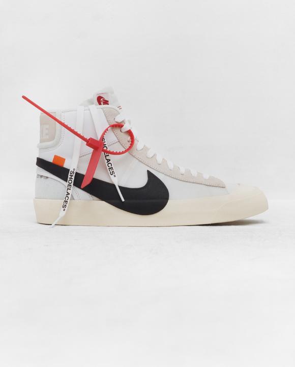 Virgil-Abloh-Nike-The10-7_73194
