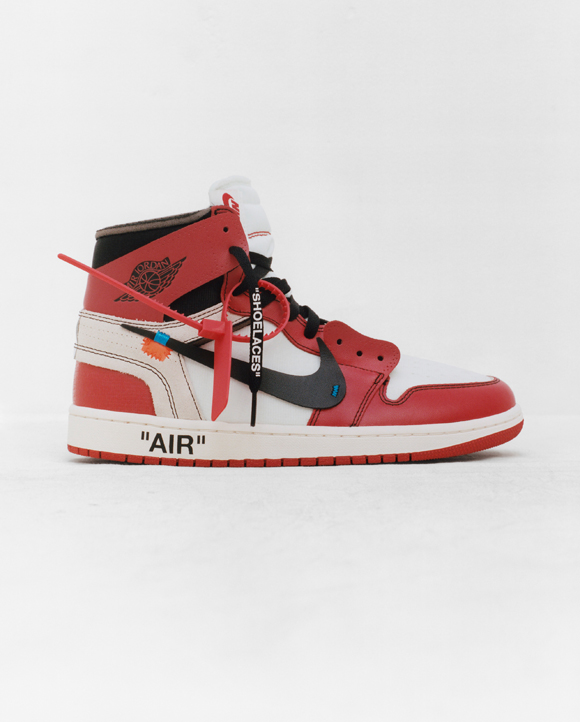 Virgil-Abloh-Nike-The10-8_73199