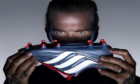 Adidas Predator David Beckham
