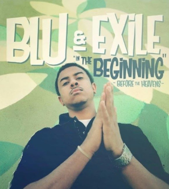 blu-exile-before-S