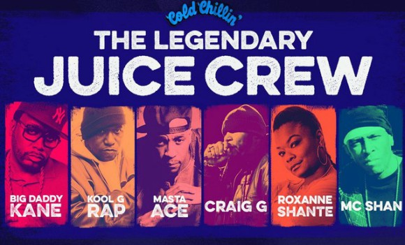 juice-crew-london-alt-S