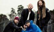 """Premiär för SVT:s dokumentärserie """"Den svenska hiphopens pionjärer"""""""