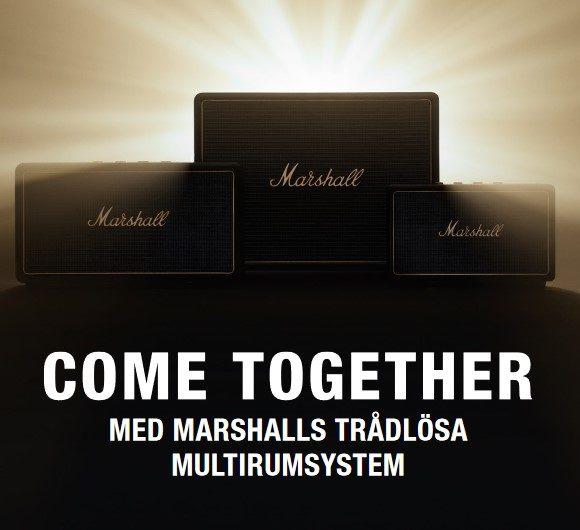 marshall-multi-S