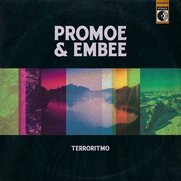 Promoe-Embee-Terroritmo-S