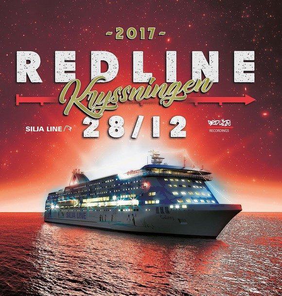 redline-kryssning-2017-S