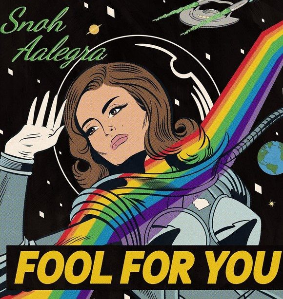 snoh-aalegra-fool-S