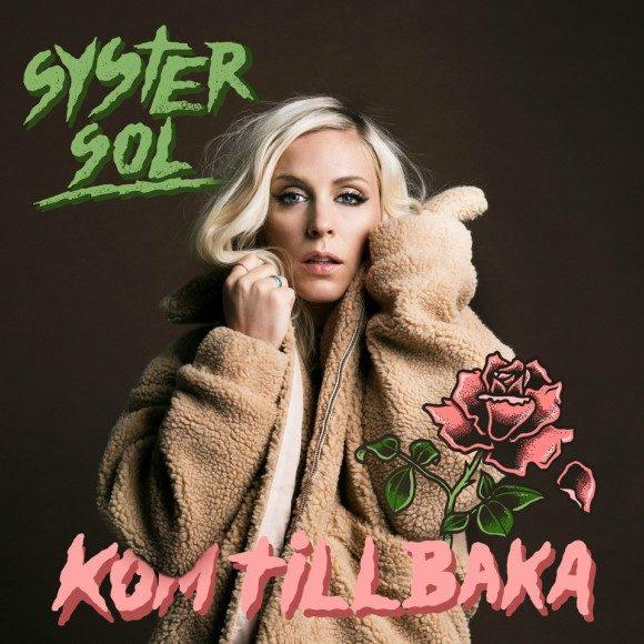 SysterSol-KomTillbaka-S