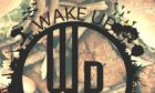 wake-up-records-snabbmat-L