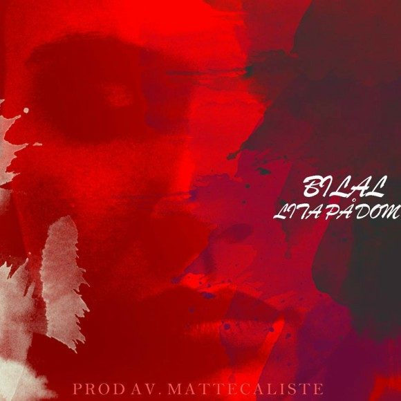Bilal-Lita-pa-dom-S