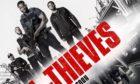 den-of-thieves-50-cen-LS