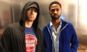 eminem-big-sean-pistons-LS