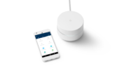 GoogleWifi-LS