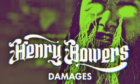 henry-bowers-damages-l