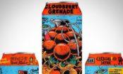 hjortron-granat-cloudberry-LS