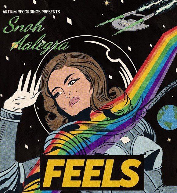 snoh-aalegra-feels-album-S