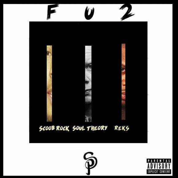 Stranded-People-FU2-S