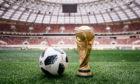 Adidas-VM-fotboll.1