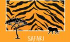 BIM-safari-l