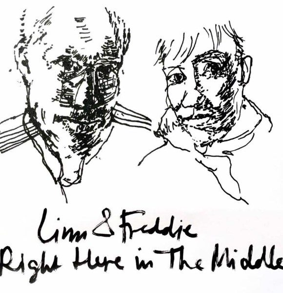 freddie-linn-right-S
