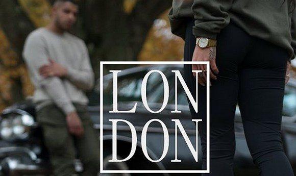 hamodii-london-LS