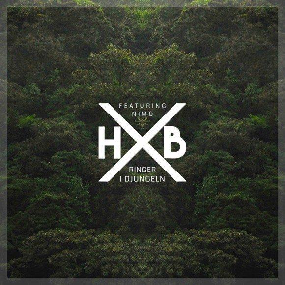 HXB-ringeridjungeln-s
