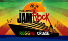 jamrock-reggae-cruise-2018-LS